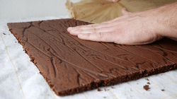 Homemade Giant Milk Slice - Step 11