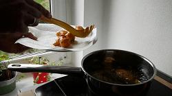 Chicken Nuggets Selber Machen - Schritt 11