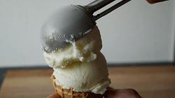 Homemade Lemon Ice Cream - Step 12